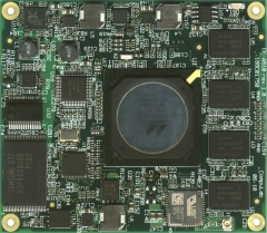 CM-A510 computer-on-module (CoM) | system-on-module (SoM) top