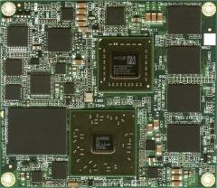 CM-iGT computer-on-module (CoM) | system-on-module (SoM)