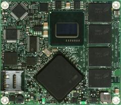 CM-iTC computer-on-module (CoM) | system-on-module (SoM)
