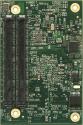 CM-T3517 computer-on-module (CoM)   system-on-module (SoM) bottom