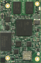 CM-T3517 computer-on-module (CoM) | system-on-module (SoM) top