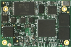CM-T3530-system-on-module