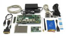 cm-t3530_eval_kit