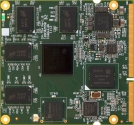 CompuLab CM-T54 computer-on-module (CoM) | system-on-module (SoM)
