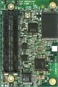 cm-x300-bot-retouched_noborder_resized_website
