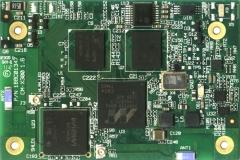 cm-x300-computer-on-module