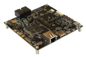 MCM-iMX8M-Mini-evaluation-board