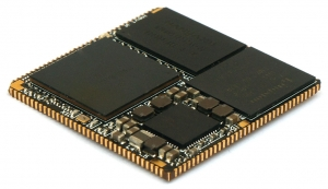 MCM-iMX8M-Mini_SMD_system-on-module