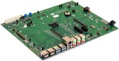 CompuLab SB-COMEX-T10 COM Express Carrier Board