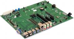 CompuLab SB-COMEX-T6 COM Express Carrier Board