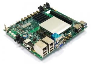 SBC-iGT Single Board Computer (SBC)