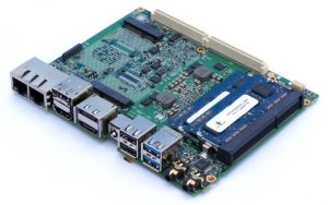 SBC-IPC Single Board Computer (SBC)