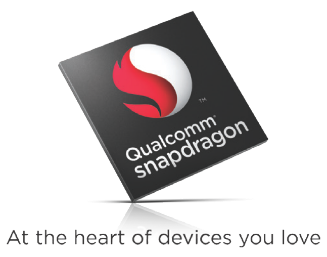 Qualcomm Snapdragon 600 processor