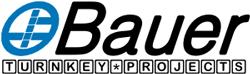 Bauer TKP