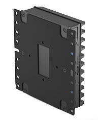 Wall / VESA mounting bracket