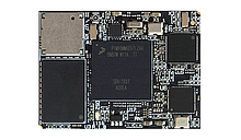 UCM-iMX8M Mini - NXP i.MX8M Mini System-on-Module